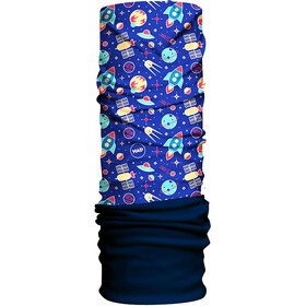 HAD Originals Fleece Ceinture chaude Enfant, rocket/navy